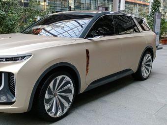 中国第一汽车集团NBD