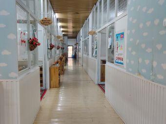 星星幼儿园(金贸中路店)