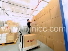 迷你仓(上海)仓储有限公司的图片