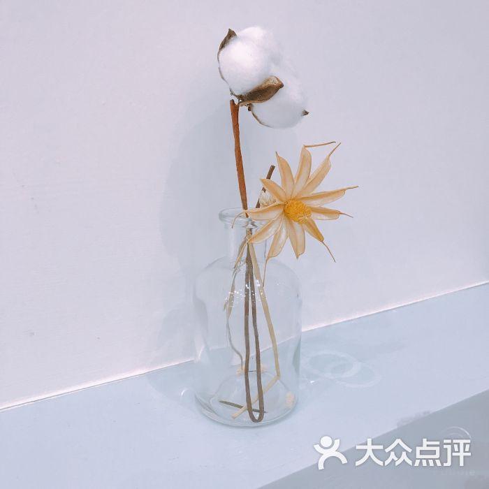 森美甜品-图片-阳江美食-大众点评网