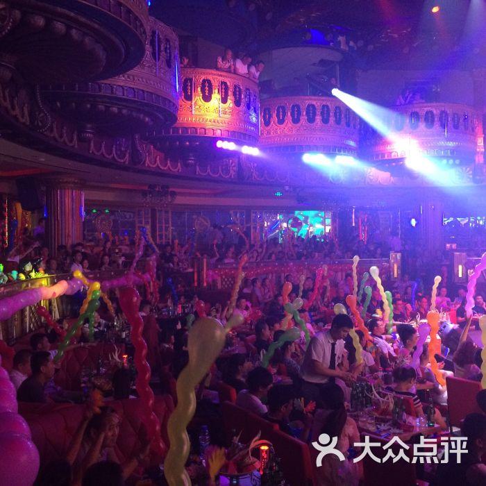 时代歌剧院-图片-重庆休闲娱乐-大众点评网