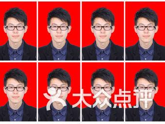 上海定制摄影工作室