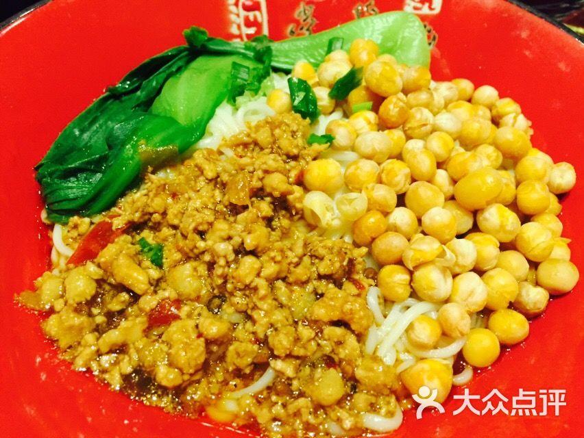 红料理(大众路店)-图片-上海美食-莲花点评网三亚的美食街图片