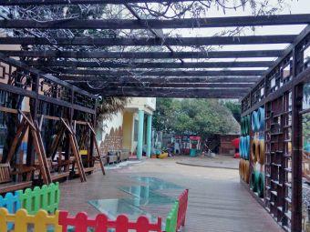 艺蕾幼儿园