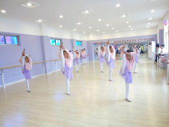 英国皇家芭蕾