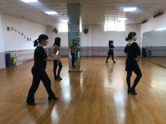钦州市紫梦艺术舞蹈培训中心