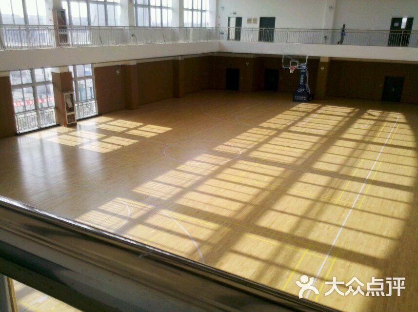 上海苏民学校 【收藏帖】2018年上海各区重点学排名