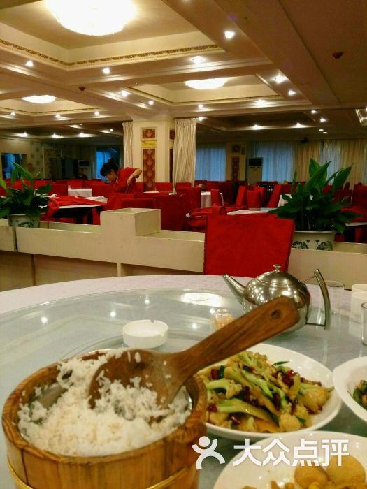 东都福贵大酒店-图片-日本视频-大众点评网株洲美食美食料理图片