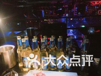 2020酒吧慢摇排行榜_2017重庆酒吧排行榜 Flavor酒吧排名第一