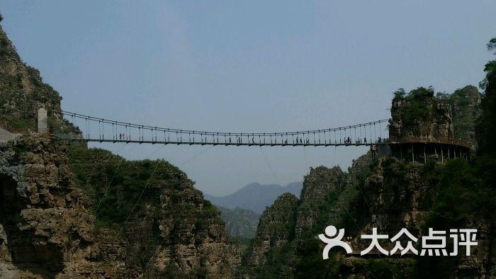 北京乐谷银滩图片 - 第3张