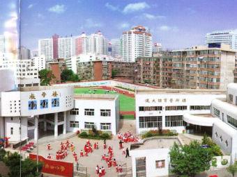 甘肃省兰州实验小学