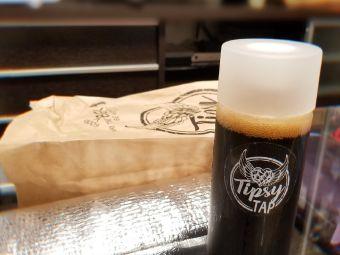 Tipsy Tap 精釀啤酒吧