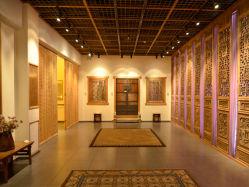 观复博物馆的图片