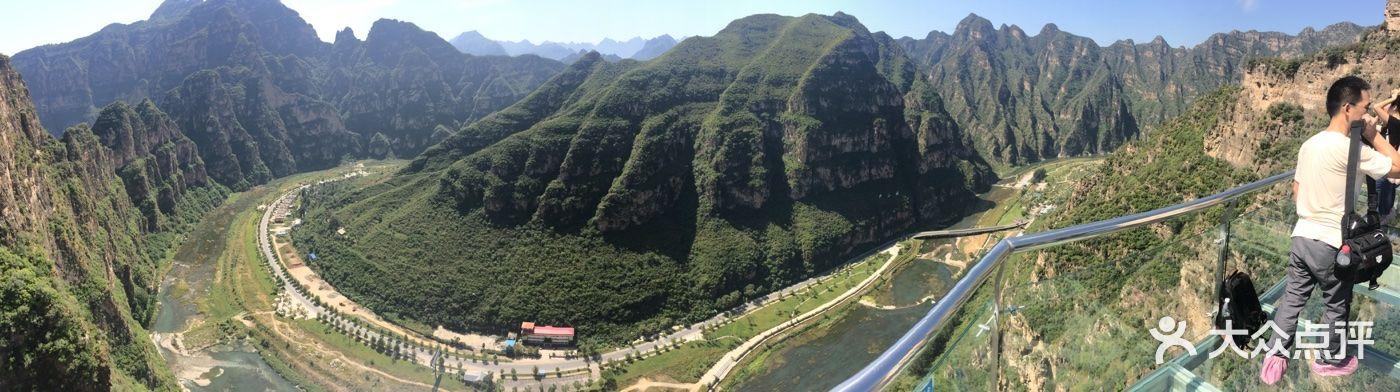 仙西山风景区-图片-北京周边游-大众点评网