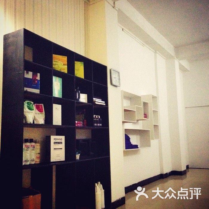 名艺形象设计工作室pic图片 - 第24张