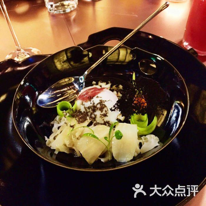 宴西湖-嗲千金的相册-杭州美食
