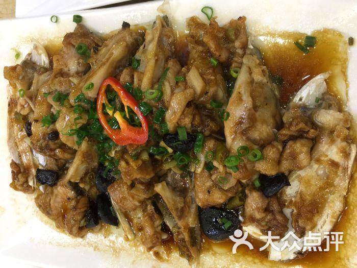 清心沙田乳鸽店(五羊旗舰店)-图-广州美食-众