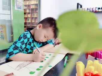 画Color儿童美术