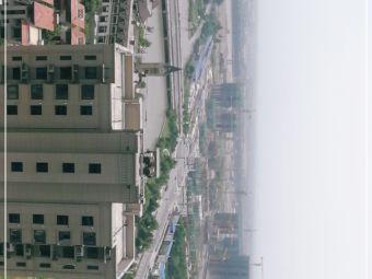 碧桂园招商凤凰城