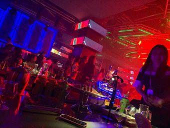 潮Bar酒吧KTV