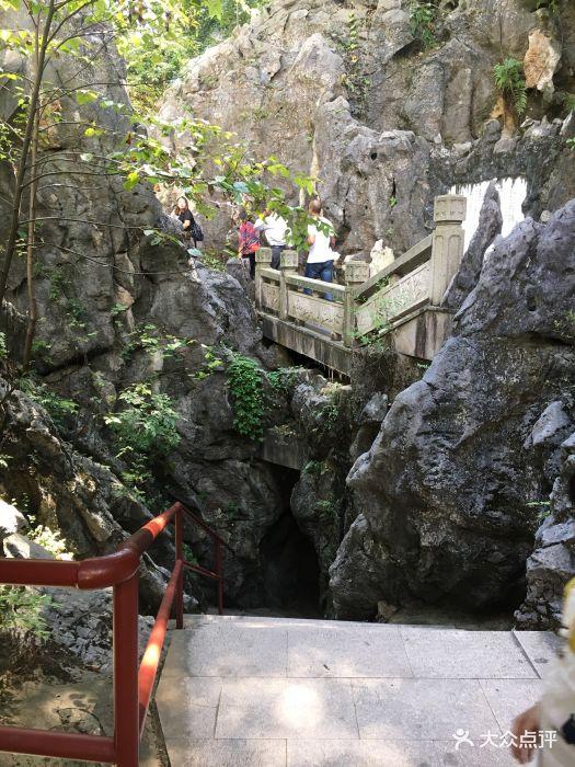 陶祖圣境风景区图片 - 第36张