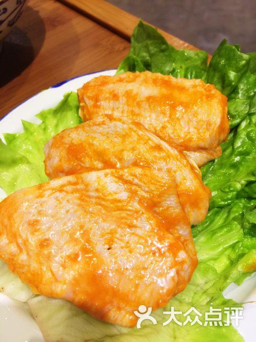 么子美食(网城店)-烤肉-长沙图片-大众点评万象杭州v美食银宫美食图片