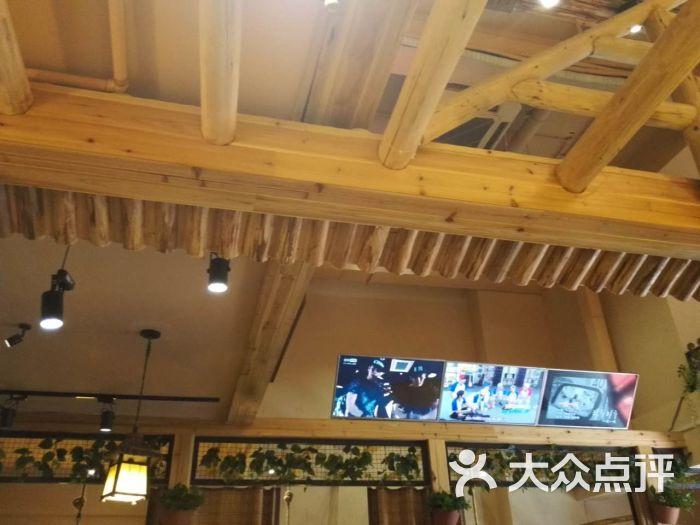 小木屋米酒店的全部点评-深圳-大众点评网