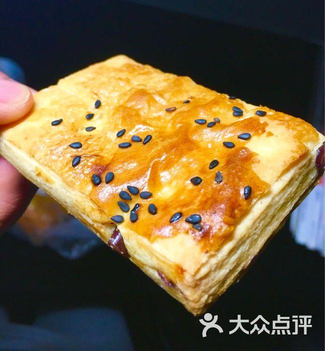 六贤记宫廷糕点图片 - 第37张