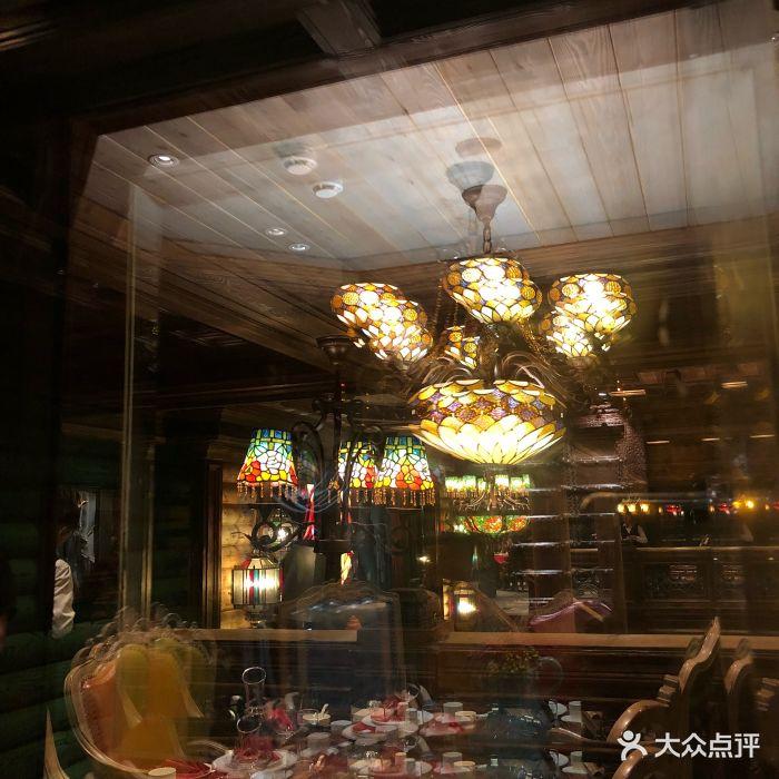 贝尔豪斯餐厅图片 - 第29张