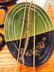 金稻园人均_金稻园砂锅粥图片