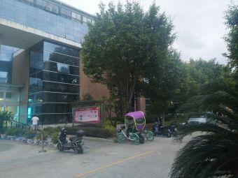 福州大学机械工程及自动化学院