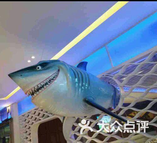 蓝鲨豆腐自助鱼头汇-美食-邯郸美食-大众点评网图片煲天下美食海鲜图片