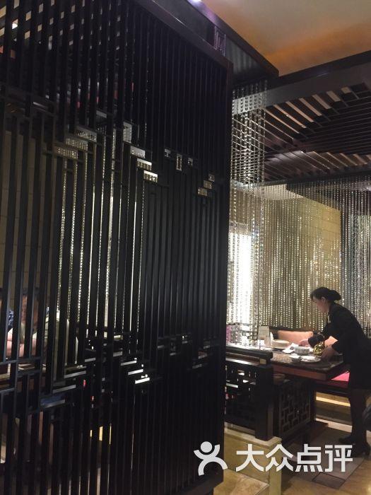 星河湾酒店自助餐厅(自助餐)图片 - 第7张