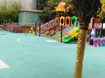 外国语学校附属幼儿园