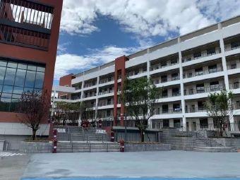 韶山小学北市区分校