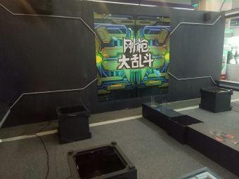 全民枪战联机VR(new mall店)