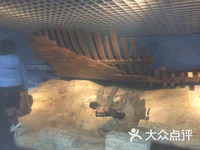 中国船政文化博物馆图片 - 第3张