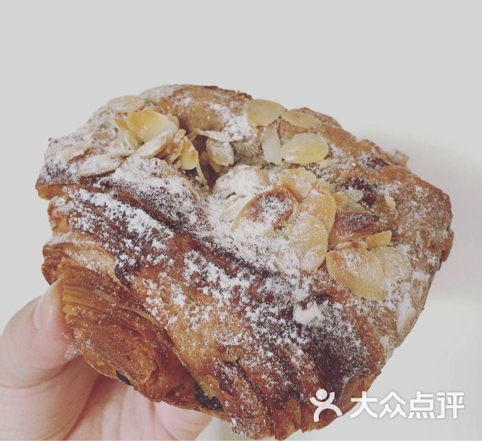 FreshTalk鲜之语-美食-佳木斯美食-大众点评网丹凤街图片图片