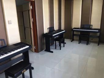 品格音乐学校