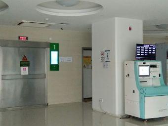 金东方医院-急诊