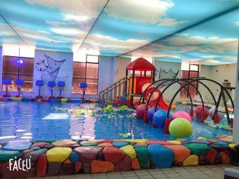 水都游泳馆