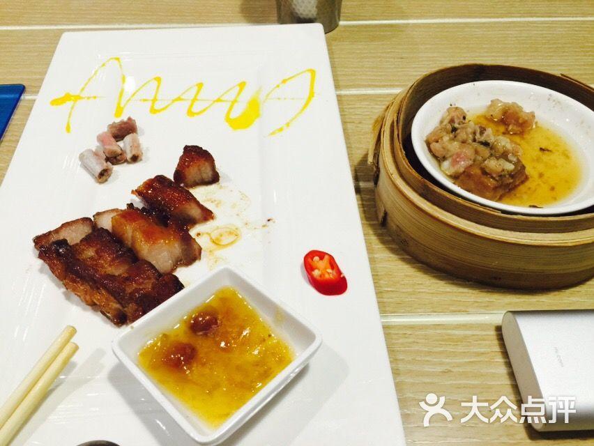寻味双井(北京大众城店)-机场-香港图片-长水点美食城到美食富力图片