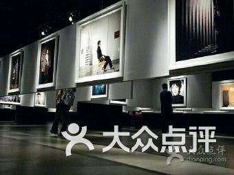 香港大会堂剧院