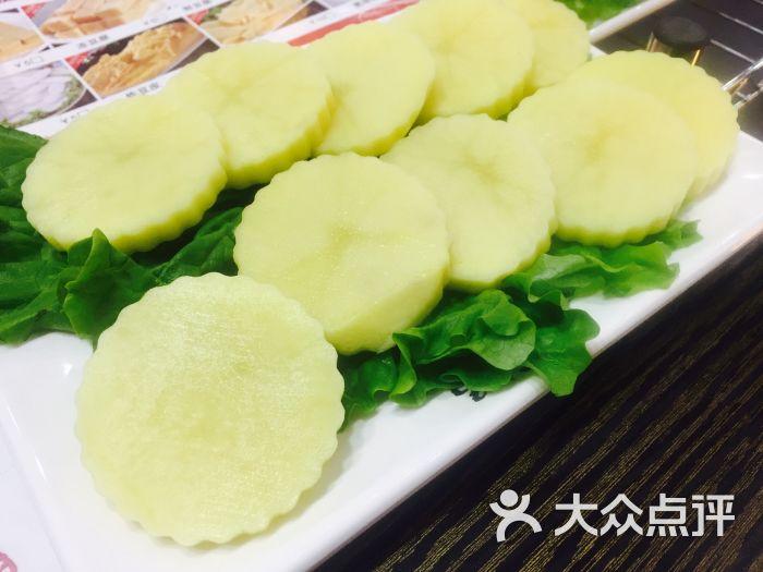 镶黄八爷锅-图片-绥化美食-大众点评网纪录片美食法式图片
