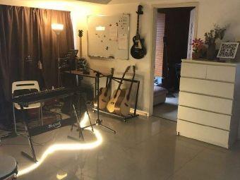 星梦声乐工作室