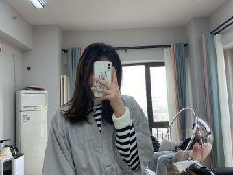 简法·Hair