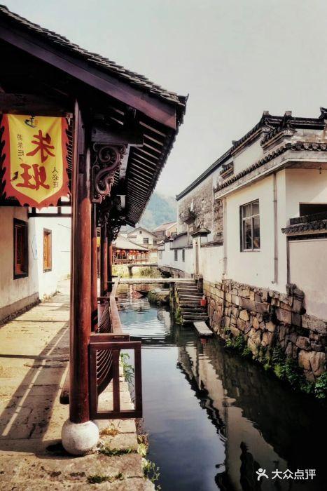 朱旺景区图片 - 第52张