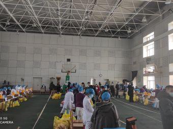 哈尔滨市第十三中学校
