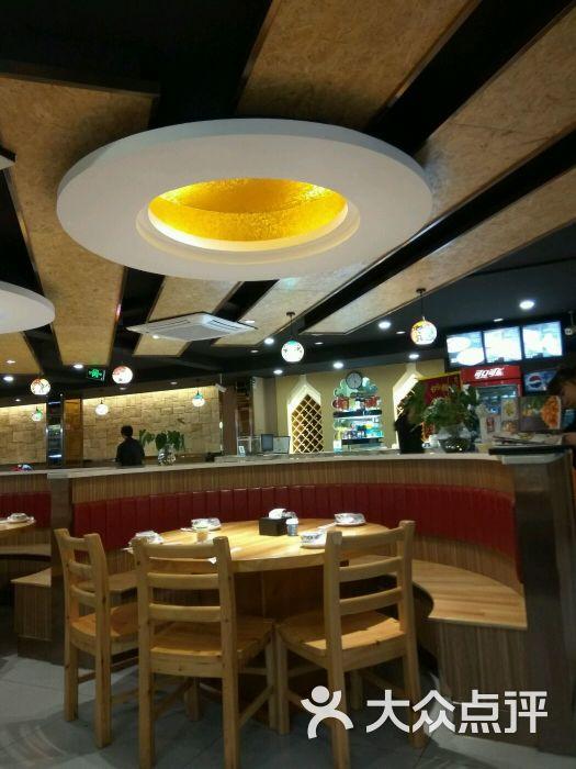 伊犁品质-图片-北京美食-大众点评网