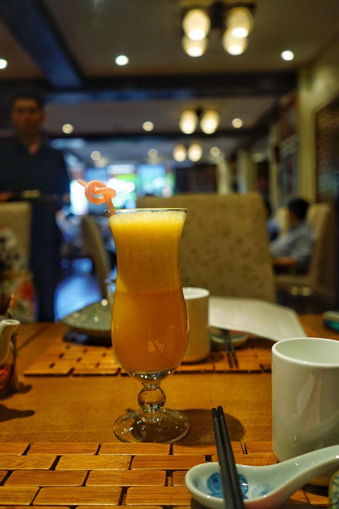 【我最爱的】北京小文艺必去的文艺餐厅